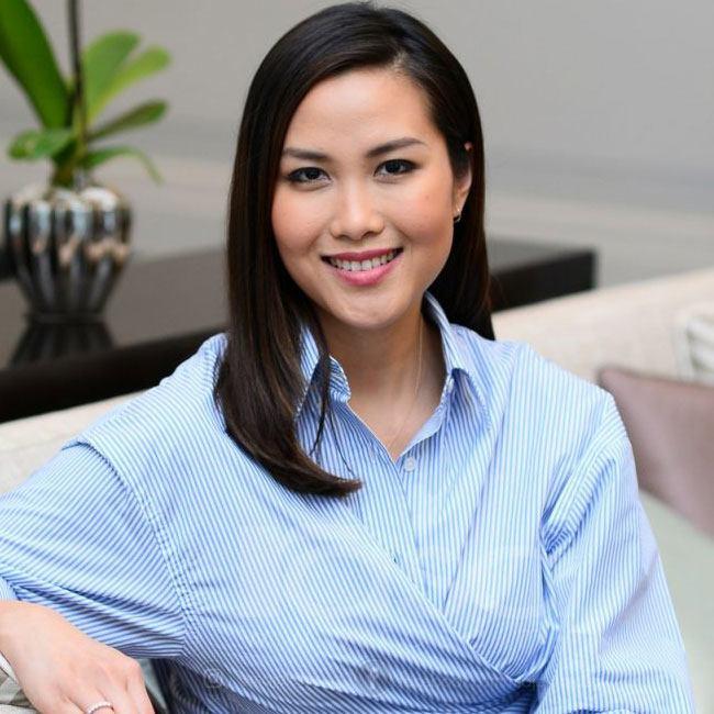 Diana Chan