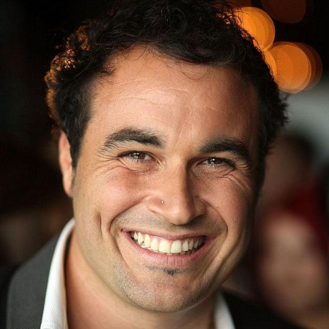 Miguel Maestre