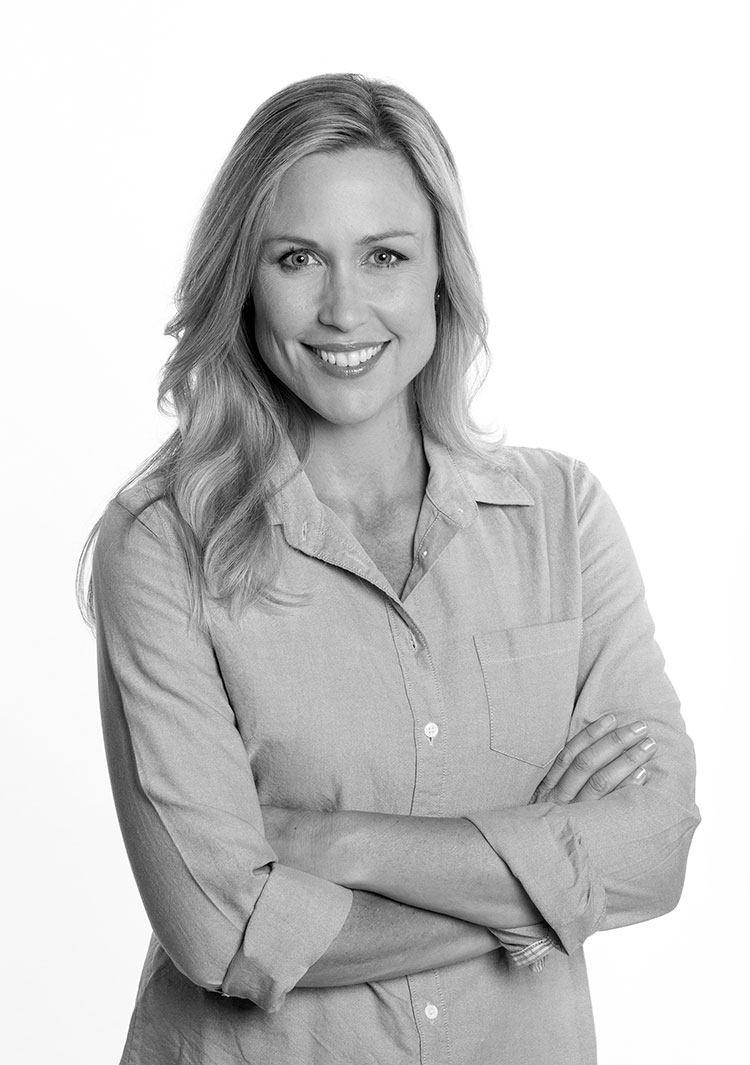 Tara Dennis