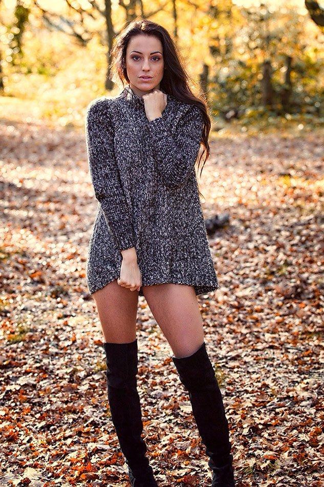 Emily Furey