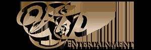 VIP Entertainment Logo